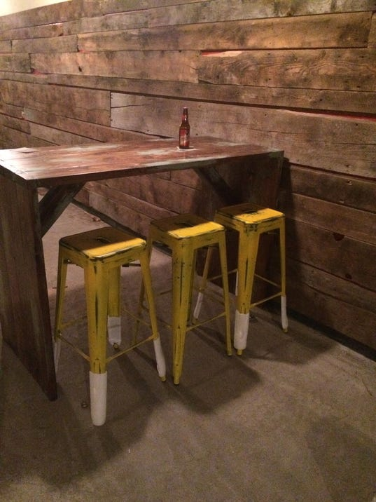 Bar Stools Appleton Wisconsin