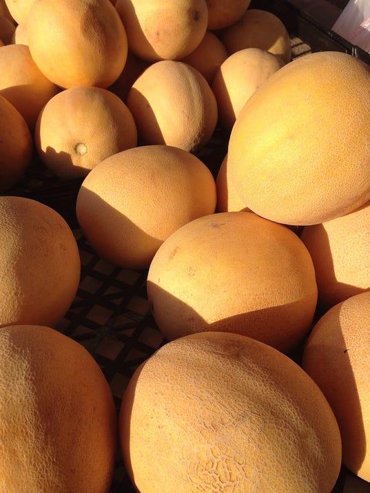 Cantaloupe-1.jpg