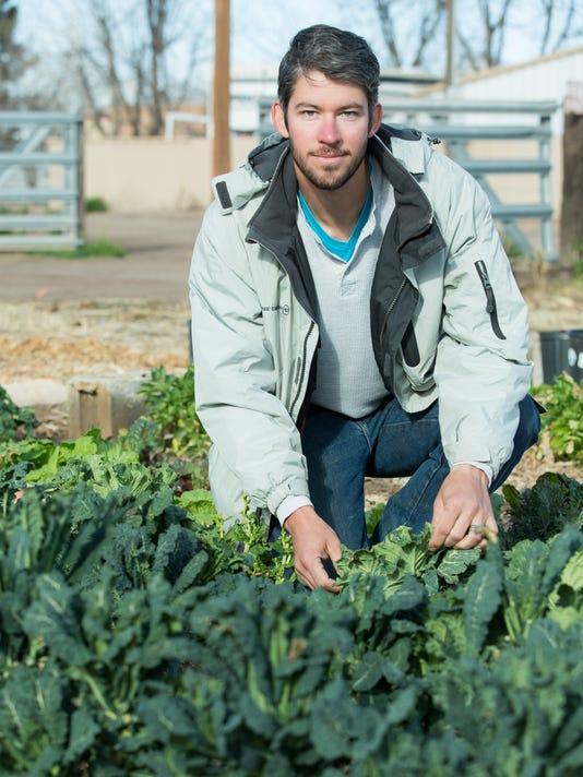 021417 - Desert Farming 1