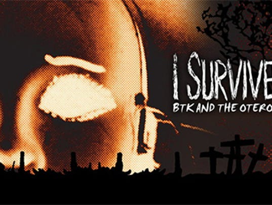 I-survived-btk-poster.jpg