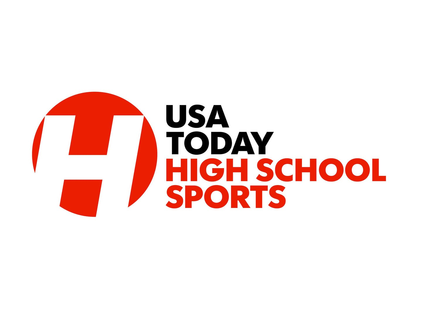 USA Today High School Sports