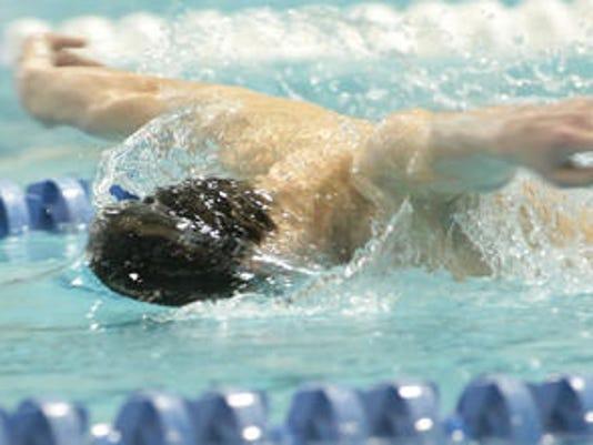 636165675616090611-swim.jpg