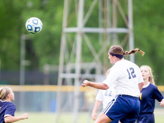IOW 0521 Regina Girls Soccer Vs. Burlington Notre-Dame 04.jpg