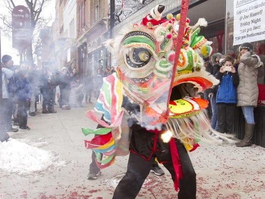 Lunar New Year_02