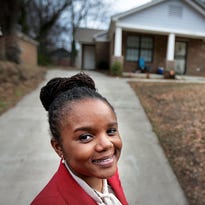 Waters: 'Low-value' homes for high-value borrowers