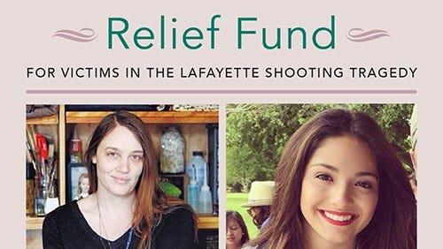 Relief Fund
