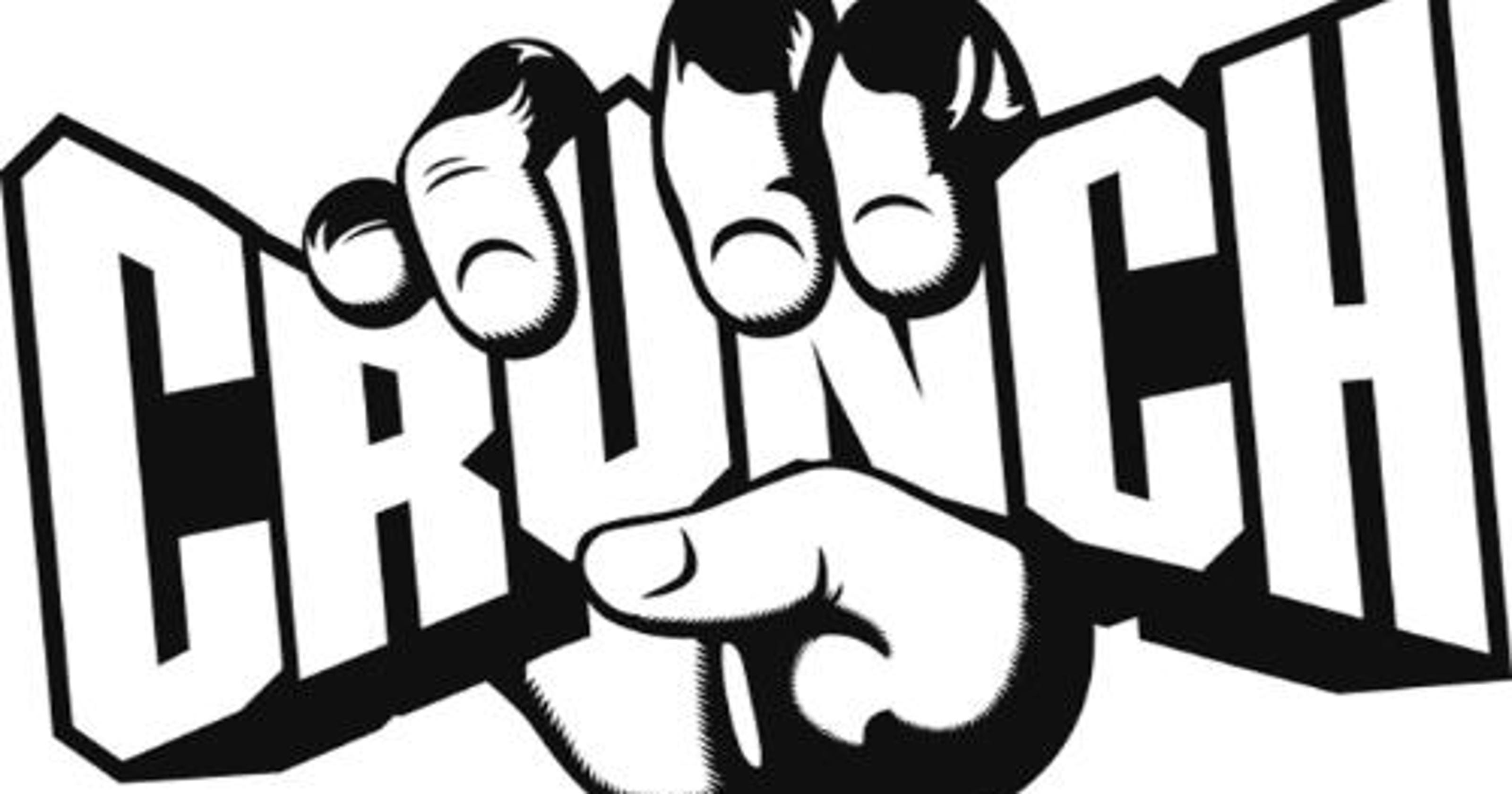 Crunch Fitness to open at Kenwood Collection