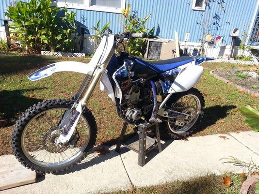stolenmotorcycle.jpg