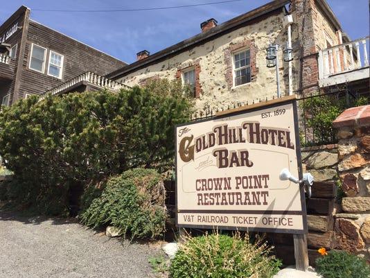 Gold Hill Hotel.JPG