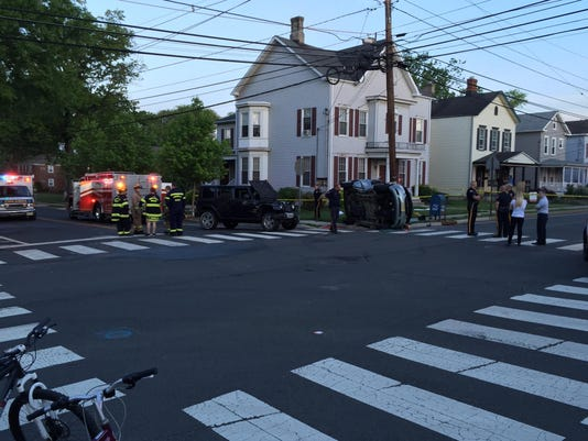 Somerville-accident2.JPG