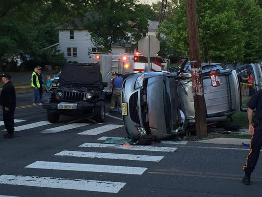 Somerville-accident-1.JPG