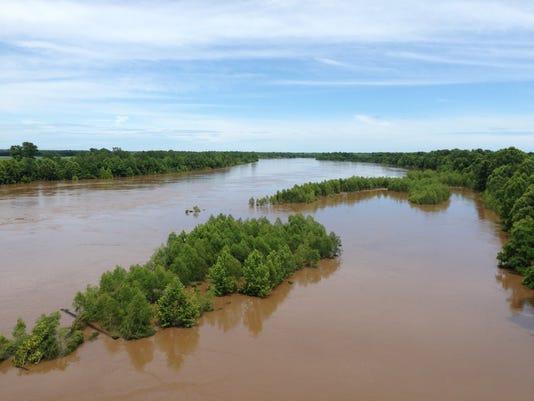 Red River at Boyce.jpg