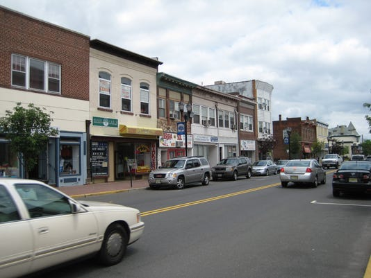 Bound Brook Main Street.jpg
