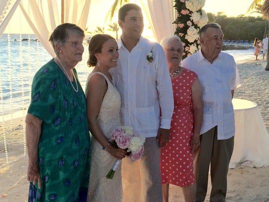 BMN 070915 A6 Destination wedding 1