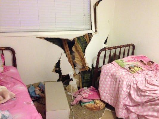 5_Bedroom_damage