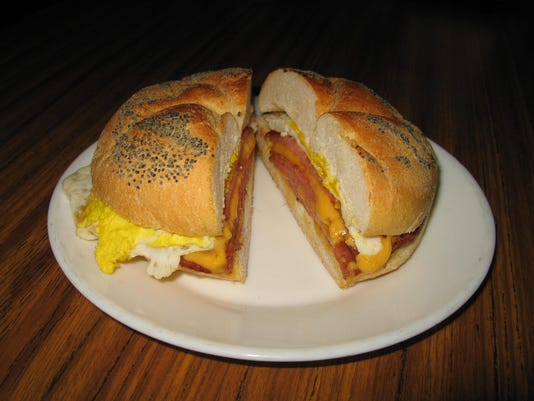 PorkRoll2 HAVEN'T USED BEFORE