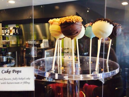 cake pops1