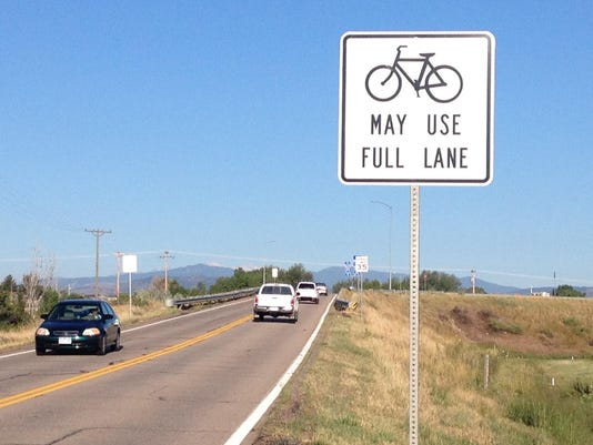 Fort_Collins_share_the_road