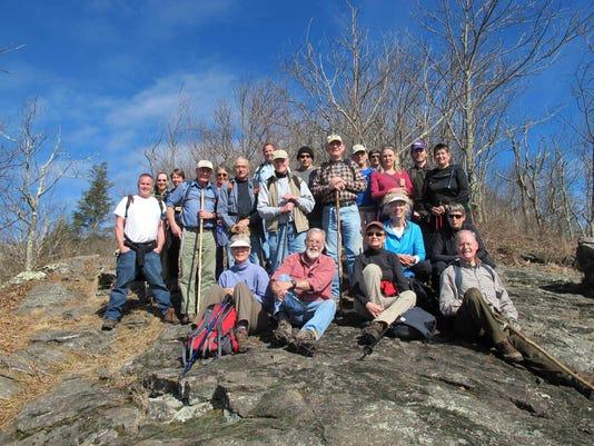 BMN 123115 SVM hikes