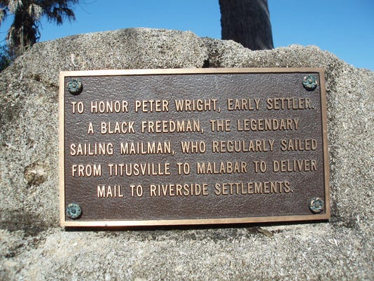 Peter Wright Marker #1