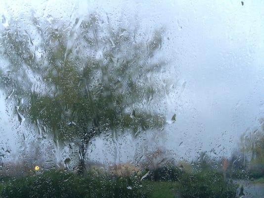 rain_141832124811_1876782_ver1..jpg