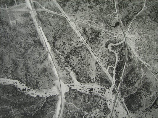 AirPhoto 1940