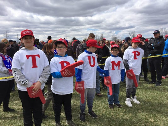 live-beth-trump-kids