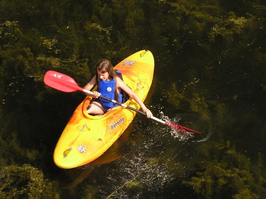 kayaking-girl-1436436