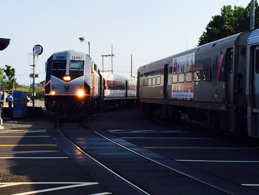 -ASBBrd_08-08-2014_PressMon_1_A009~~2014~08~07~IMG_NJT_trains_at_bay_He_1_1_.jpg