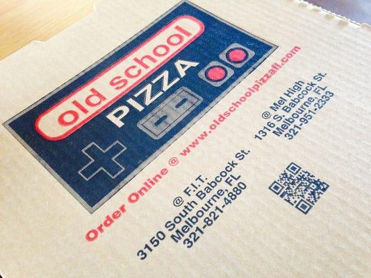 oldschoolpizzabox.jpg