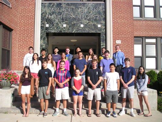 BRI 1010 CN students westfield.jpg