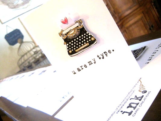 InkCard.jpg