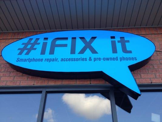 IFIXIT.jpg