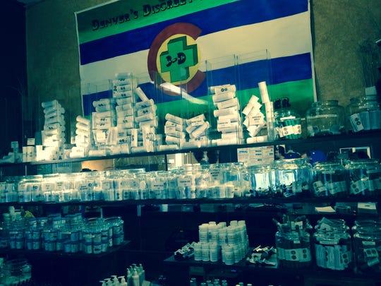 Denver'sDiscreetDispensary.JPG