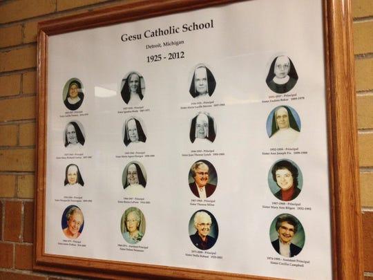 DFP Catholic IHM nun.JPG