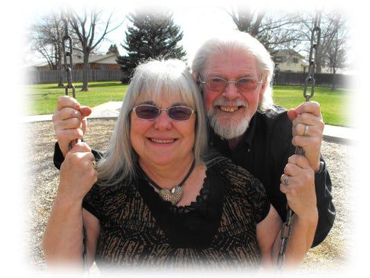 Don & Peggy Kincaid.jpg