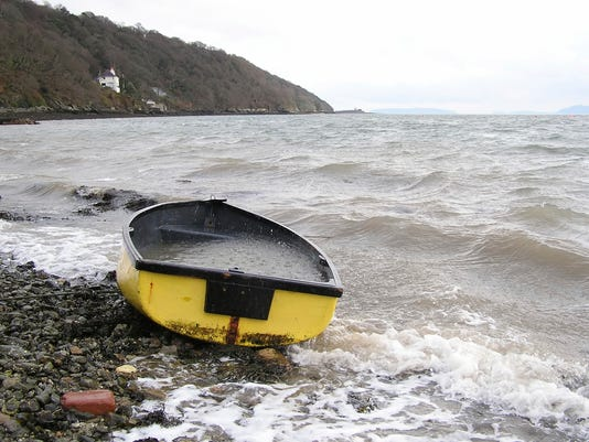 wash isle rescue.jpg