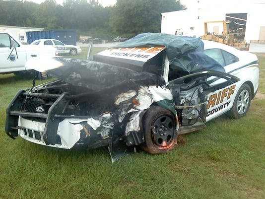 Pickens County deputy hurt.JPG
