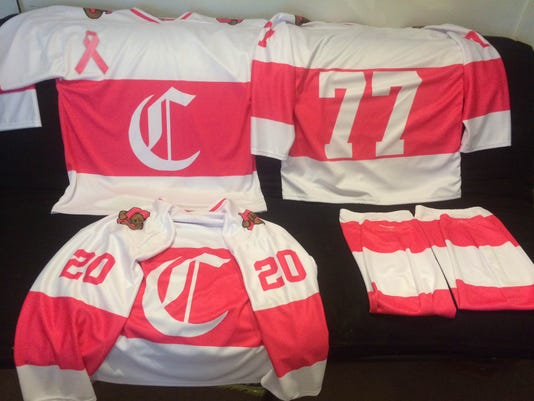 pink_uniforms.jpg