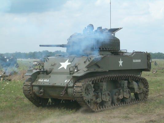 M5tank.jpg