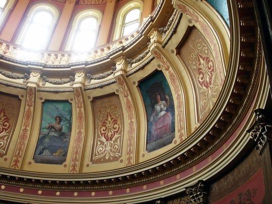 Michigan_State_Capitol_Muses.jpg
