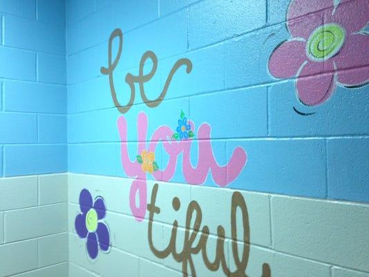 school murals 2.JPG