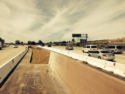 TDS InterstateGates 0418 1