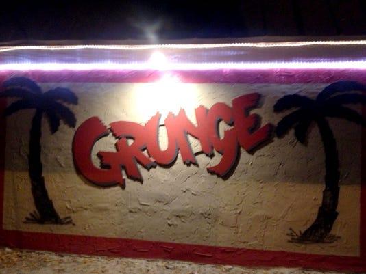 grungebar 6.jpg