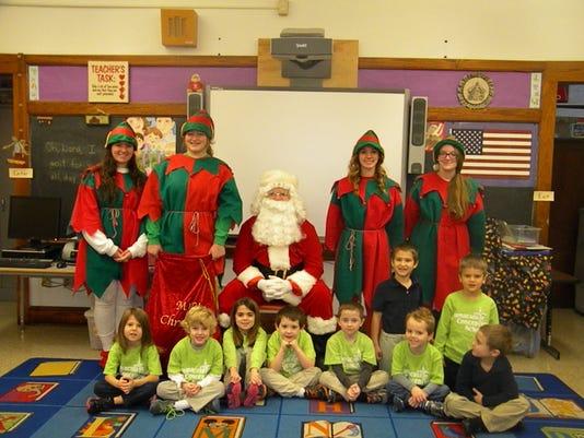 ICS Santa visit.JPG