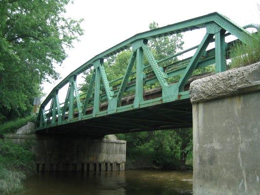 IndianTrail Bridge2.JPG