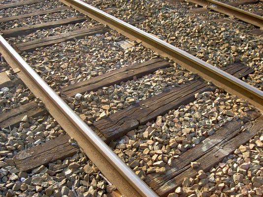 Rail_track.jpg