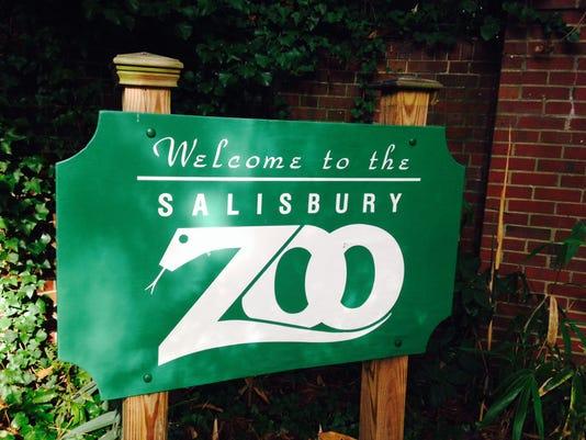 -zoo.JPG_20140903.jpg