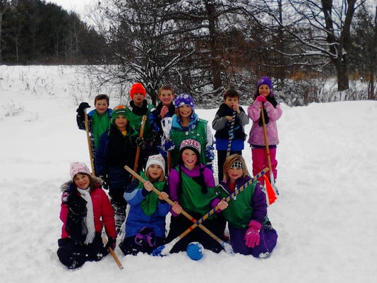 Broomball, a favorite winter game.jpg