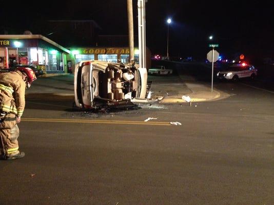 Waynesboro accident photo.jpg